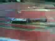 Bildschirmfoto von Eisenbahn 2010.3gp